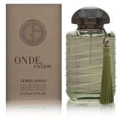 Giorgio Armani Onde Extase Bayan Parfüm