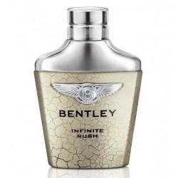 Bentley Infinite Rush Erkek Parfüm