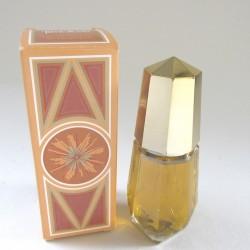 Avon Timeless Bayan Parfüm