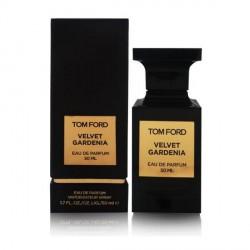 Tom Ford Velvet Gardenia Unisex Parfüm