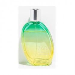 Zara 6902 Hollywood Boulevard Los Angeles Bayan Parfüm