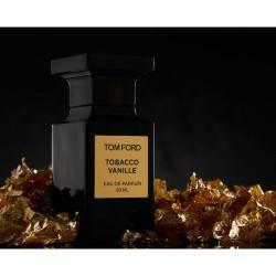 Tom Ford Tobacco Vanille Unisex Parfüm