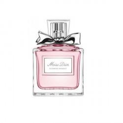 Christian Dior Miss Dior Blooming Bouquet Bayan Parfüm