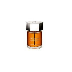 Yves Saint Laurent L Homme Parfum Intense Erkek Parfüm