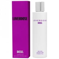 Diesel Loverdose Bayan Parfüm