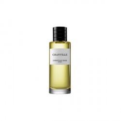Christian Dior La Collection Couturier Parfumeur Granville Bayan Parfüm
