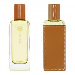 Hermes Hermessence Vetiver Tonka Unisex Parfüm