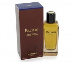 Hermes Bel Ami Erkek Parfüm