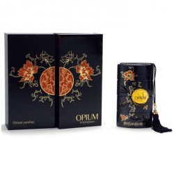 Yves Saint Laurent Opium Orient Extreme Bayan Parfüm