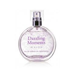 Avon Dazzling Moments Bayan Parfüm