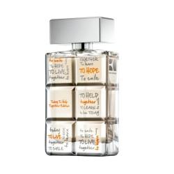 Hugo Boss Boss Orange Man Charity Edition Erkek Parfüm