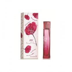 Avon Samba da Rosa Bayan Parfüm