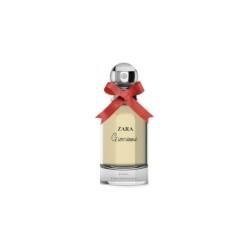 Zara Giovanna Bayan Parfüm