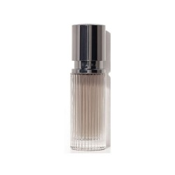 Zara Zara Man Exclusive Fragrance Intense Erkek Parfüm