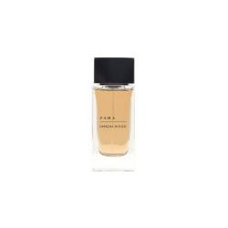Zara Zara Sandalwood Erkek Parfüm
