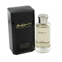 Hugo Boss Baldessarini Erkek Parfüm