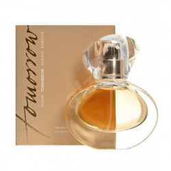 Avon Tomorrow Bayan Parfüm