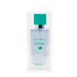 Zara Blueberry Bayan Parfüm