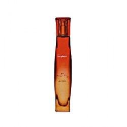 Avon Tua Graça Bayan Parfüm