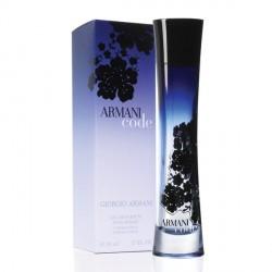 Giorgio Armani Armani Code for Women Bayan Parfüm