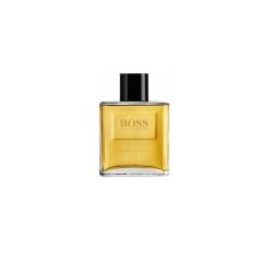 Hugo Boss Boss Number One Erkek Parfüm