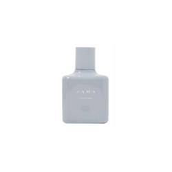 Zara Dandelion Bayan Parfüm