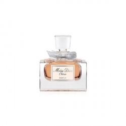Christian Dior Miss Dior Cherie Extrait de Parfum Bayan Parfüm