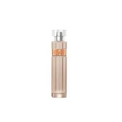 Avon Premiere Luxe Gold Blush Bayan Parfüm