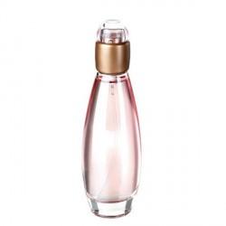 Avon Celebre Bayan Parfüm