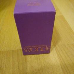 Avon Make Me Wonder Bayan Parfüm