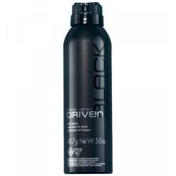 Avon Derek Jeter Driven Black Erkek Parfüm