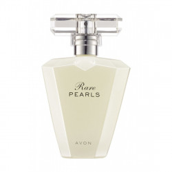 Avon Rare Pearls Bayan Parfüm