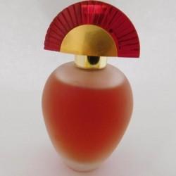 Avon Rare Rubies Bayan Parfüm