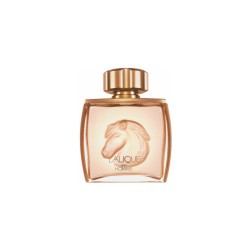 Lalique Lalique Pour Homme Equus Erkek Parfüm