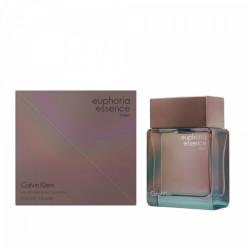 Calvin Klein Euphoria Essence Men Erkek Parfüm