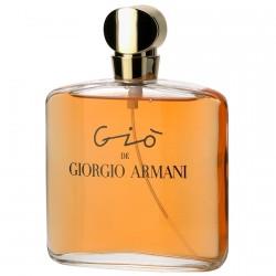 Giorgio Armani Gio Bayan Parfüm