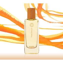Hermes Hermessence Ambre Narguile Unisex Parfüm