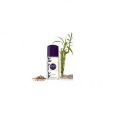 Yves Saint Laurent Opium Pour Homme Eau d Orient Erkek Parfüm