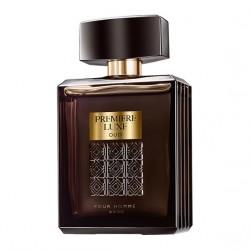 Avon Premiere Luxe Oud Erkek Parfüm