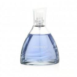 Avon Windscape for Her Erkek Parfüm