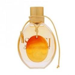 Giorgio Armani Sensi Jewel Bayan Parfüm