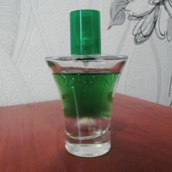 Avon Scentini Nights Emerald Sparkle Bayan Parfüm