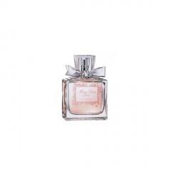Christian Dior Miss Dior Cherie Eau de Printemps Bayan Parfüm
