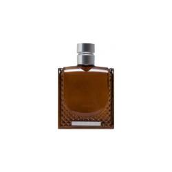 Zara Exclusive Oud Erkek Parfüm
