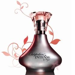 Avon Outspoken Intense by Fergie Bayan Parfüm