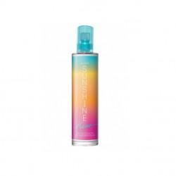 Avon Sunshine Kiss Bayan Parfüm