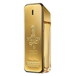 Paco Rabanne 1 Million Absolutely Gold Erkek Parfüm