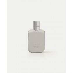Zara Rich Leather Erkek Parfüm