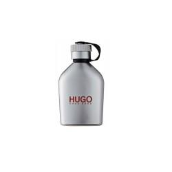 Hugo Boss Hugo Iced Erkek Parfüm