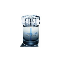Yves Saint Laurent L Homme Libre Erkek Parfüm